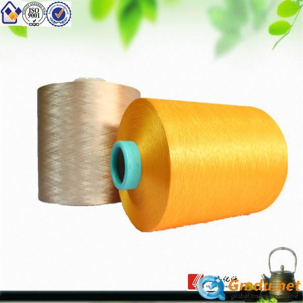 150 48 dty yarn