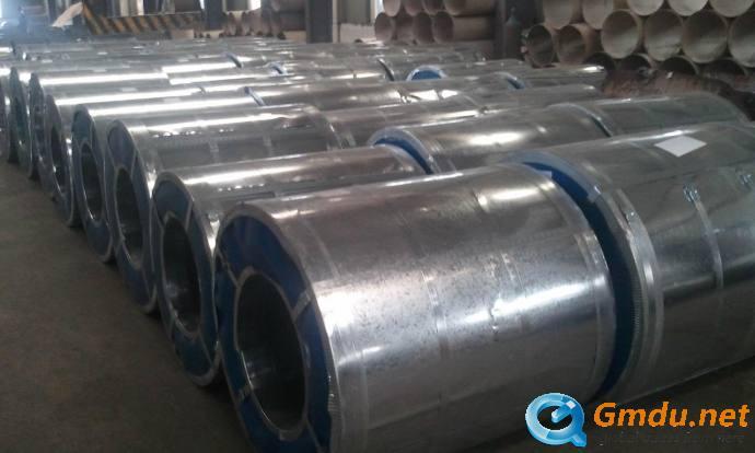 prepainted steel coil/galvanized coil/ppgi coil/gi steel coil