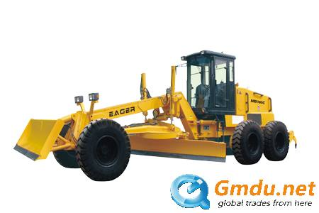 EAGER-MB165C/EAGER-MB180C Graders