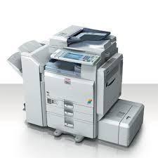 Brand New Photocopiers
