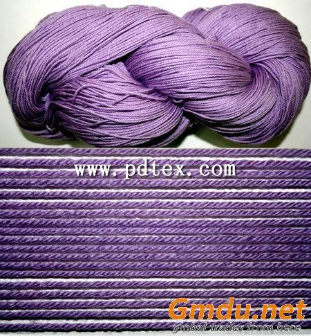 Hand knitting yarn,Wool yarn, Fancy yarn, FR chenille yarn,yarn