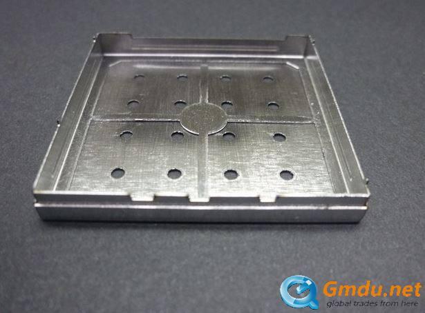customized shield case