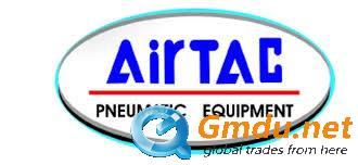 AirTac Cylinder