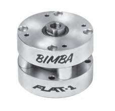 Bimba Cylinders