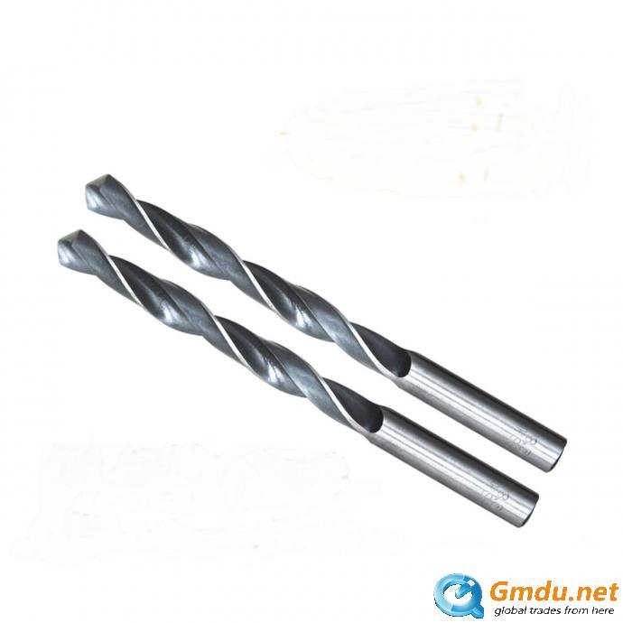 hss drill bits(hss straight shank drill bits)