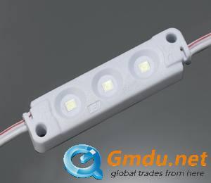 smd 2835 led modules