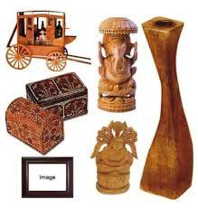 Gifts Antiques Handicraft Supplies