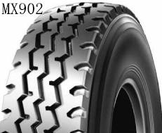 1200R20 radial truck tyre