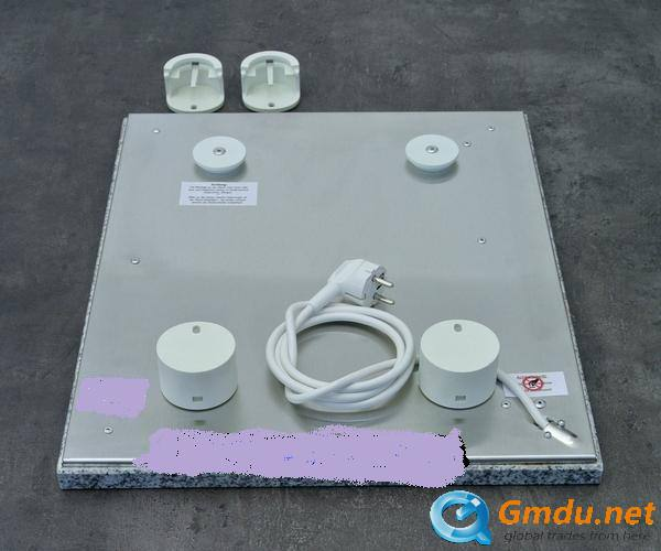 Marmor Heating Elements