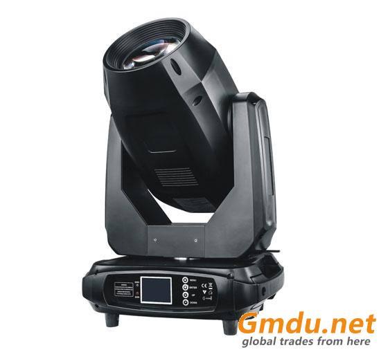 300W LED BWS Moving Head light (PHA029)