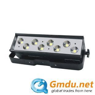 200W LED Strobe Light (PHF016)