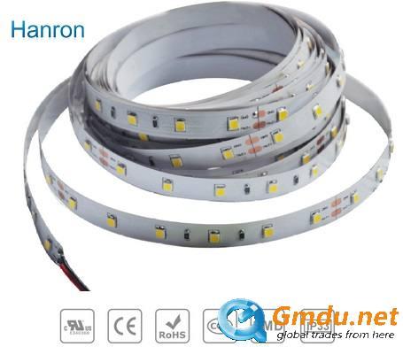 SMD 5050 LED Strip Light 30LED/M