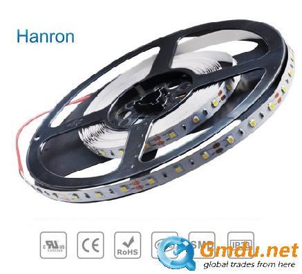 SMD3528 LED Strip Light 60LED/M
