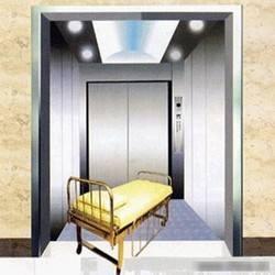 Obversation Elevator