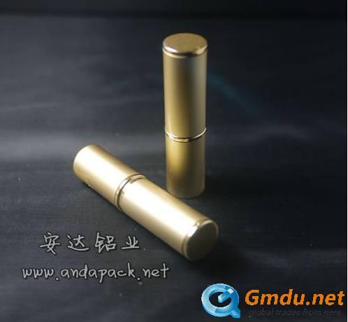 custom lipstick tubes