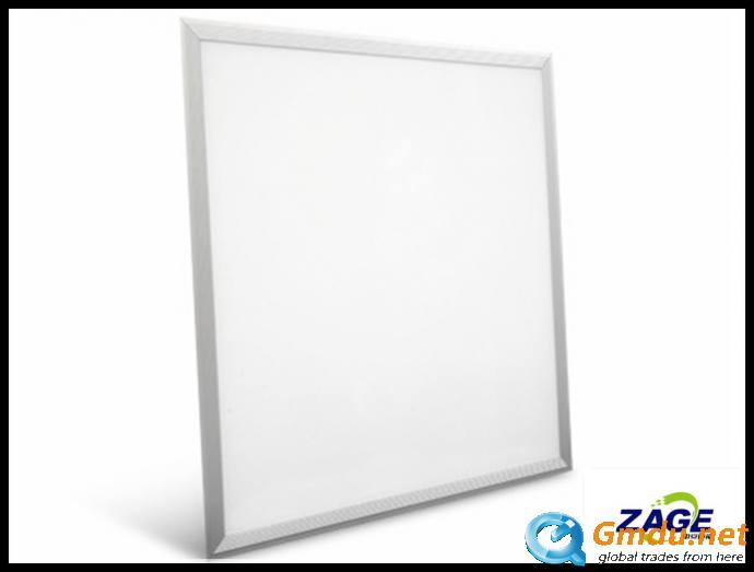 625*625 LED Panel Light
