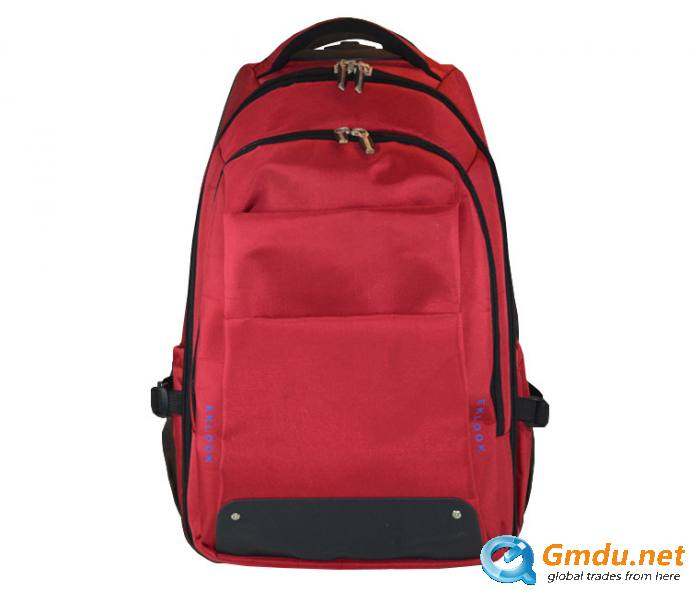Backpack Trolley Backpack Laptop Bag (ST6235)