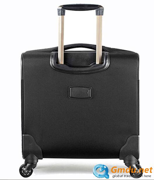 Trolley Bag Traveling Business Bag for Ladies (ST6236)