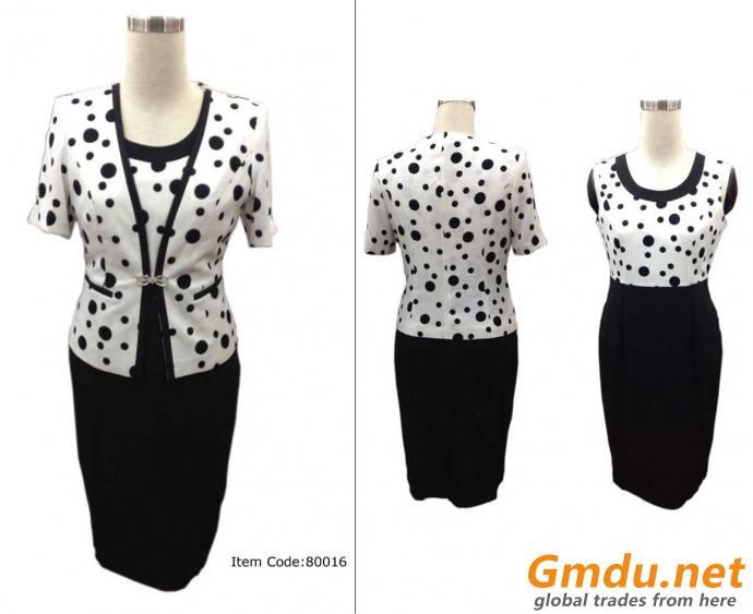 Ladies Suits, Dress Suits, Ladies Business Suit Design