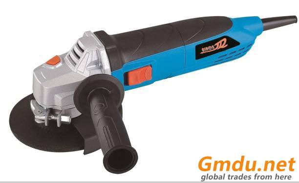 115/125mm*1100w Angle grinder TC812A-1