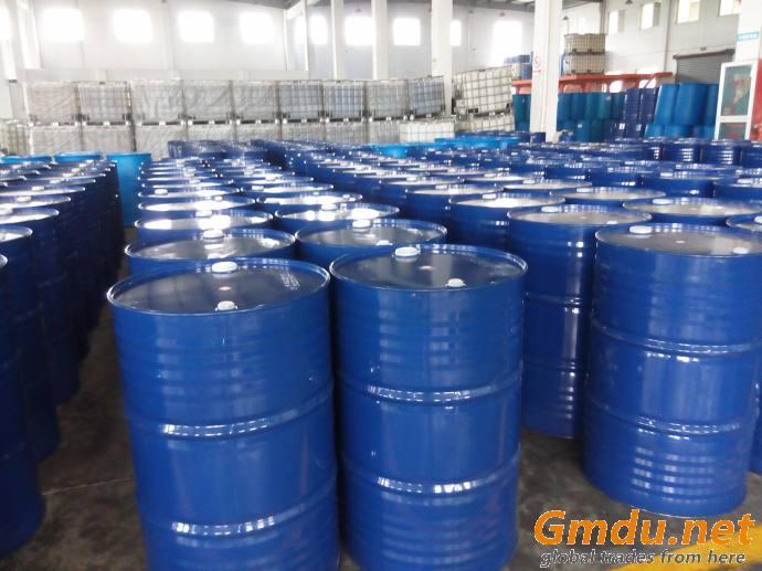 Concentrate silicone antifoam for textile process RH-9501