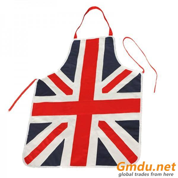 Cotton Working Apron & Promotional Apons