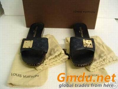 Cotton Shoe Bag & Promotional Shoe Bags