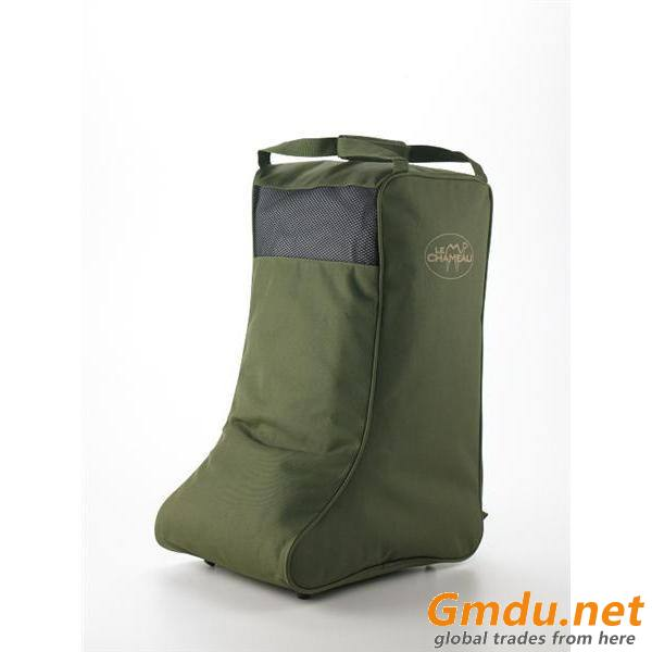Hunting Shoe Bags