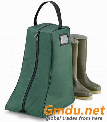 Shoe Bag & Hunting Traveling Shoe Bags