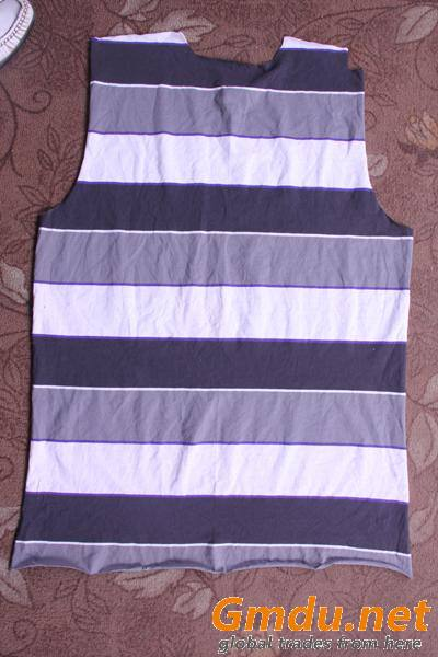 100%Cotton Colored Rags