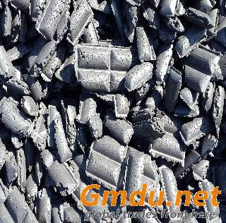 Hot Briquetted Iron