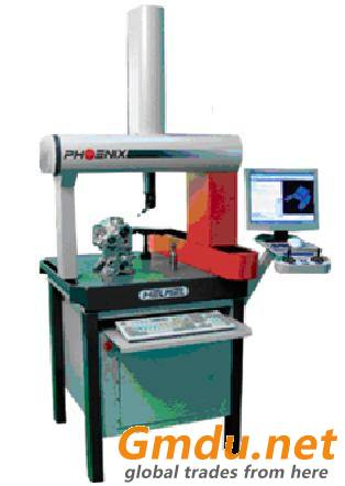 Mechanical & Production Engieeering