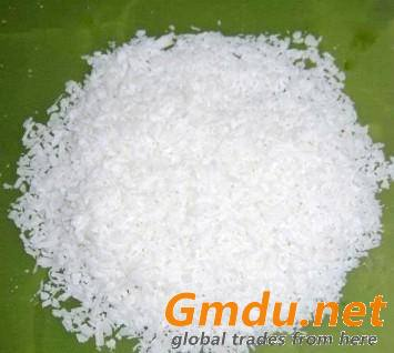 Desiccated Coconut ( High/Low Fat)