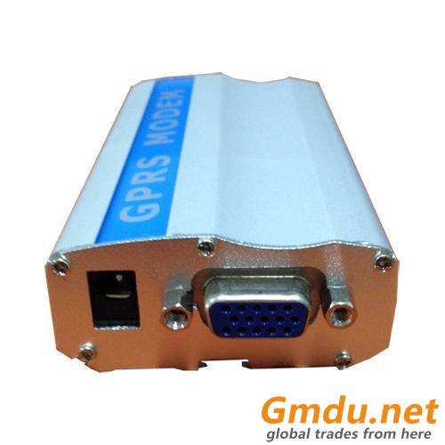 Wavecom GSM GPRS Modem
