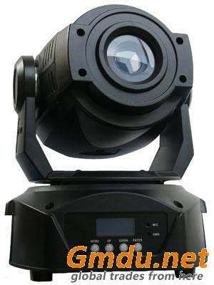 90W LED Moving Head Light (PHA018)