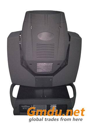 230W Beam and Spot Moving Head Light (PHA022)