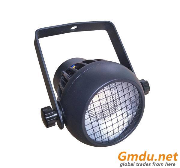Dj Light, 60W Mini COB LED Par Can (PHN037)