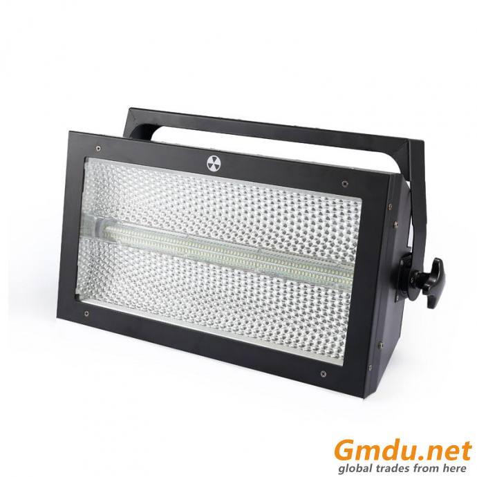 200W LED Strobe Light (PHF010)