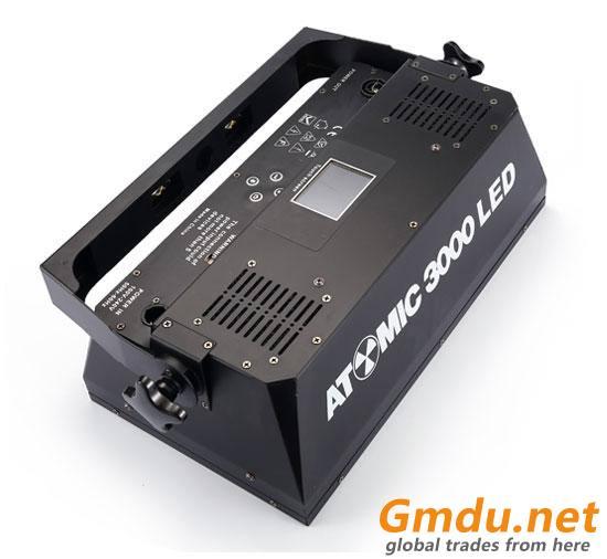 1500W LED Strobe Light (PHF015)