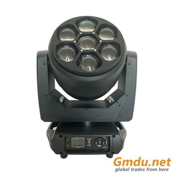 outdoor lighting,Search Light (PHG004)