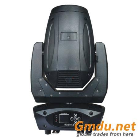 200W LED BWS Moving Head Light (PHA028)