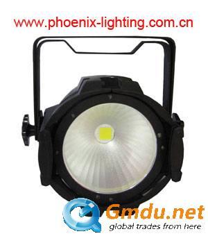 LED UV C PAR Light (PHN082)