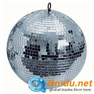 stage light,Mirror Ball (PHM010)