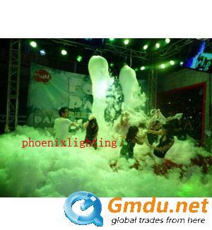 Stage Foam Machine (PHS002)
