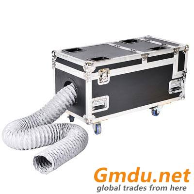low lying fog machine,3000W Water-Fog Machine (PHJ016)