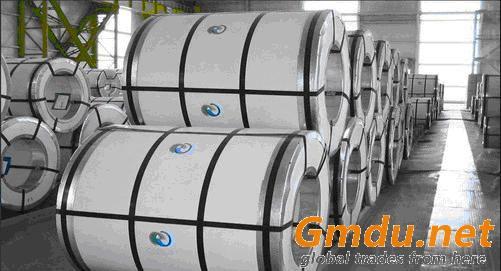 ppgi/prepainted galvanized steel coil