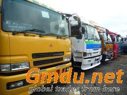 Undername dan Customs Clearance