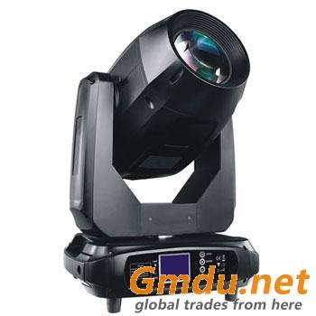 380W BWS Moving Head Light Light (PHA027)