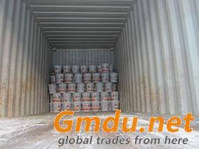 Interior wall putty 25kg/pail