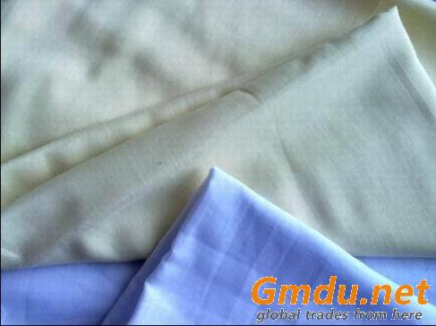White,Dyed VOILE